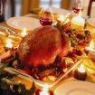 Cardapio de natal1 - Festas de final de ano x Calorias!