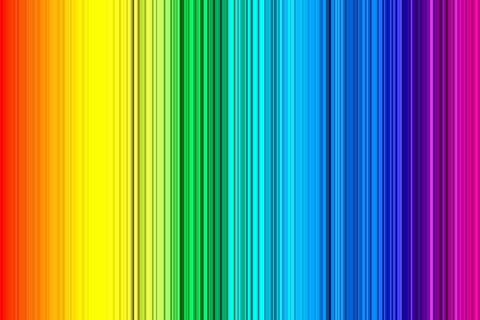 arco-de-cores1