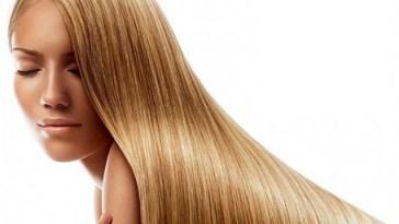 cauterizacao - Cauterização para seus cabelos feita em casa!