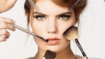 maquiagem vencida - Como Saber Se A Maquiagem Está ou Não Estragada?