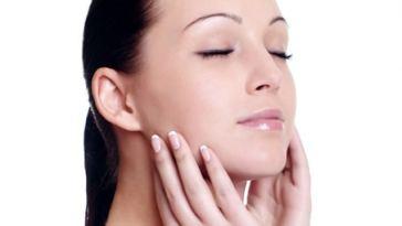 pele - Como cuidar de sua pele pós-sol?