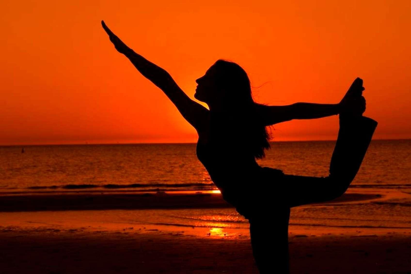 emagreca-fazendo-ioga