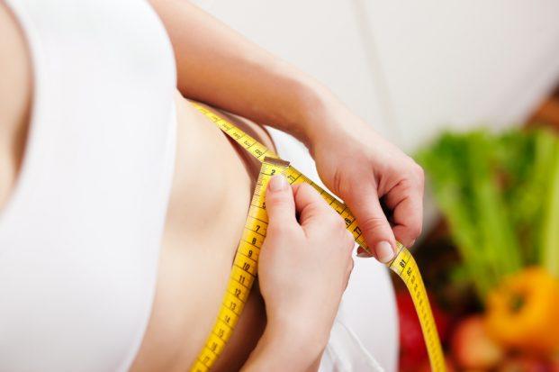 iStock 000012357264 Small 621x413 - Quer emagrecer um quilo por semana?