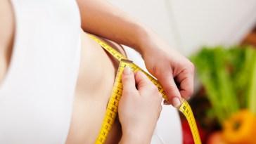 iStock 000012357264 Small - Quer emagrecer um quilo por semana?