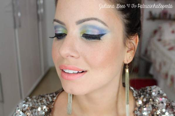juliana_goes_colors