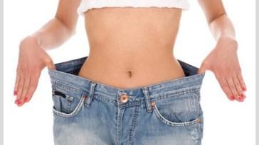 metabolismo - Acelere Seu Metabolismo Já!