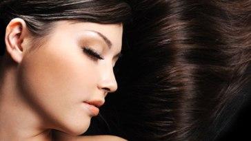 cabelos tratados1 17411210334646 - Aprendendo a Diferenciar Hidratação de Reconstrução