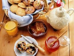cafe manha - Qual a importância do café da manhã? Torne esta refeição completa!