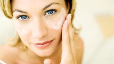 pele estressada - Como saber se a sua pele está estressada? Saiba como tratar esse problema!