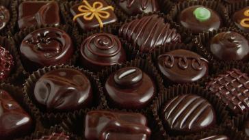 Captura de tela inteira 31032013 204428 - Chocolate Causa Espinhas?