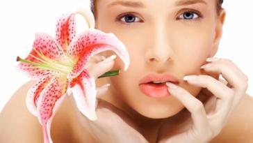 Limpeza de Pele Yes Cosmetics - Saiba Tudo Sobre a Limpeza de Pele!