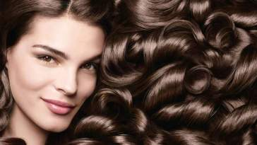 cabelos bonitos - DayMoist: Para Salvar Seus Cabelos!
