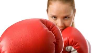 luta - Qual modalidade de luta mais combina com você?