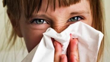 Captura de tela inteira 01042013 195858 - Como Prevenir a Rinite Alérgica?