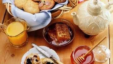 Captura de tela inteira 02042013 210844 - Cinco Erros do Café da Manhã!