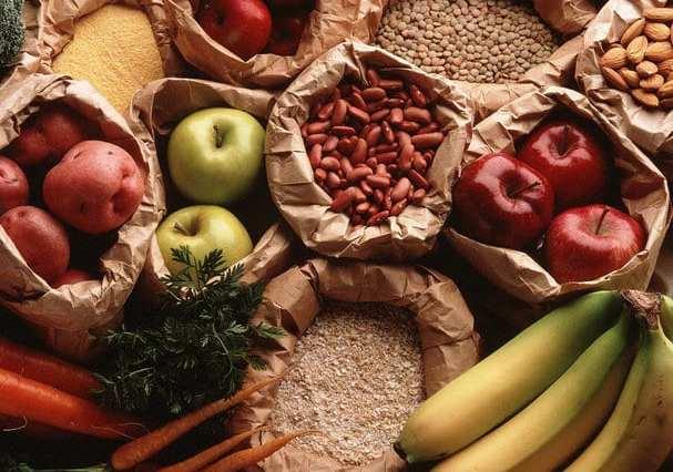 Captura de tela inteira 23042013 192755 - Alimentação Para Reduzir os Efeitos da Menopausa