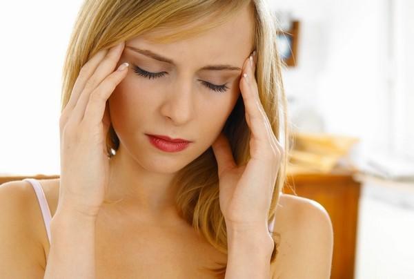 alimentos dor de cabeca - Cuidado: alguns alimentos causam dor de cabeça