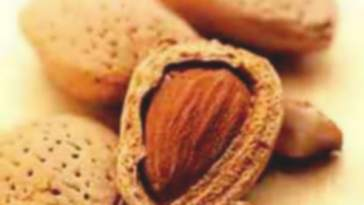 amenizam ansiedade - Alimentos que amenizam a ansiedade!