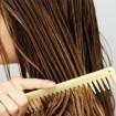 finalizadore - Creme de pentear, óleo e leite: qual o melhor para o seu cabelo?