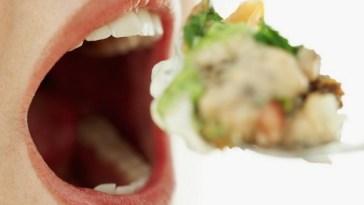 intestino funcionar - Como fazer o intestino funcionar direitinho?