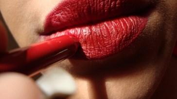 labio - Dicas caseiras para evitar lábios rachados