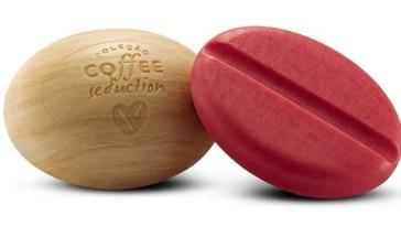 sabonete - Qual o sabonete mais indicado para a sua pele?