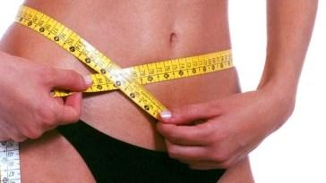 secar barriga - Como secar a barriga sem perder saúde?