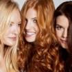 1913576010 - Que cor de cabelo combina com sua pele?