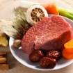 Captura de tela inteira 21052013 223223 - Os Benefícios da Dieta da Idade da Pedra
