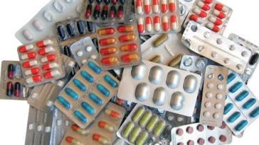 Captura de tela inteira 27052013 230139 - Cuidado com a Automedicação!