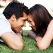 amor eterno - Homens: como tratar uma mulher?