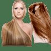 cabelo com escova progressiva 640x573 - Cuidados Antes da Progressiva