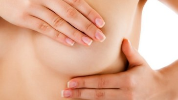 cancer mama - Atividade física previne o câncer de mama