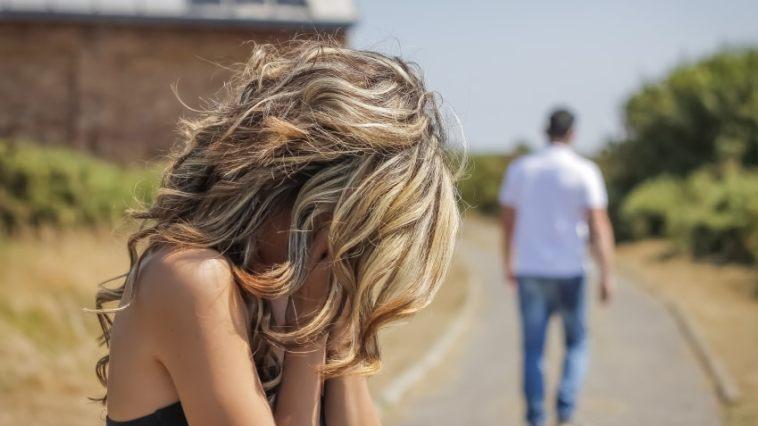 iStock 000028673016 Small - Pedir um tempo no namoro é o mesmo que terminar?