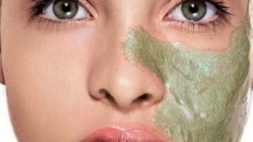 limao2 - Abuse do limão: sua pele agradece!