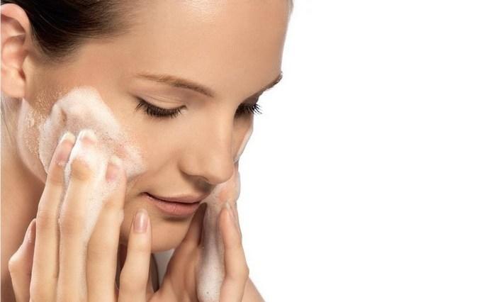 mascaras caseiras - Máscaras caseiras hidratam a pele e tiram a oleosidade