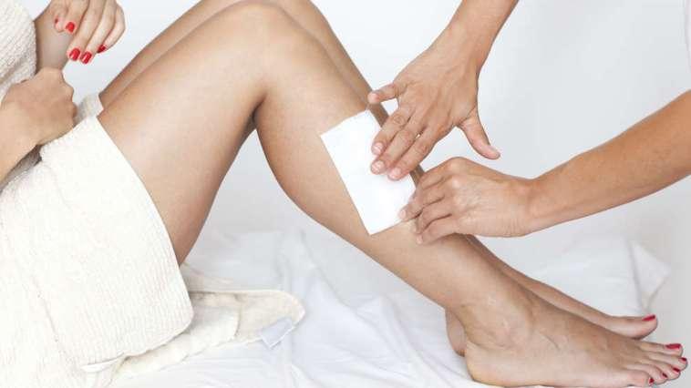 Dicas práticas para prevenir manchas na pele