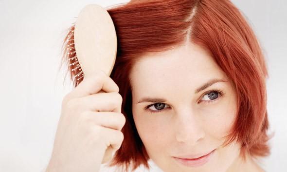 Couro cabeludo: Saiba como mantê-lo saudável no inverno