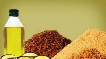 gorduras bem - Óleos para Dieta: Faça a Escolha Certa!