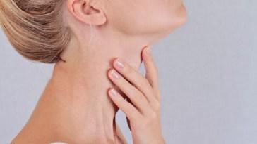 iStock 505270684 - Como Prevenir o Envelhecimento no Pescoço