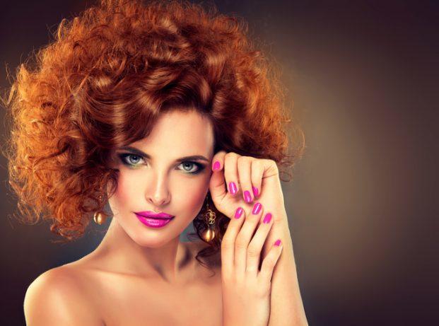 iStock 521081576 621x461 - Maquiagem para Ruivas