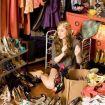 Economize tempo: Organize seu armário!