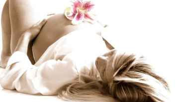 vitalle gravidez beleza1 - Cuidando da Beleza na Gestação: O Que Pode e o Que Não Pode?