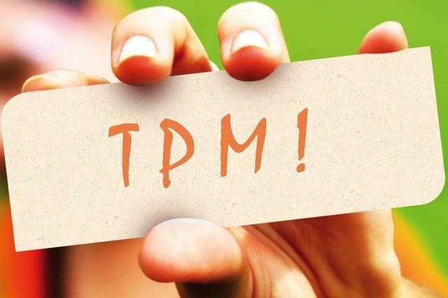 Captura de tela inteira 11072013 204247 - TPM: O Que É e Como Tratar?