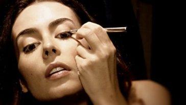dicas caseiras para disfarcar um rosto cancado 2 - Truques básicos para deixar a maquiagem como desejamos
