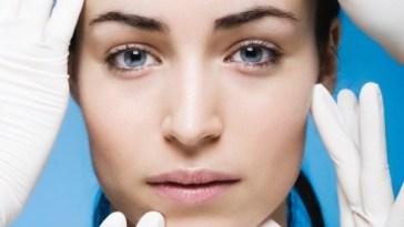 face cirurgia plastica 1374616737222 615x300 - Lifting é o Mesmo Que Cirurgia?