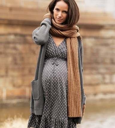 gravida6 - Moda para gestante: o que usar para se sentir bela e confortável?