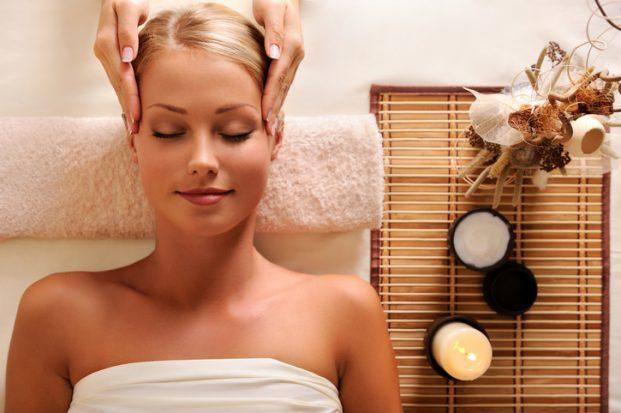 iStock 152498971 621x413 - Terapias Alternativas para Beleza
