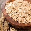 aveia - Conheça alimentos ideais para a pós-malhação