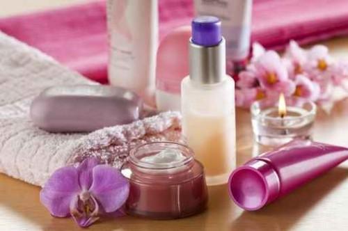 cosmeticos 2 - Como economizar comprando cosméticos?